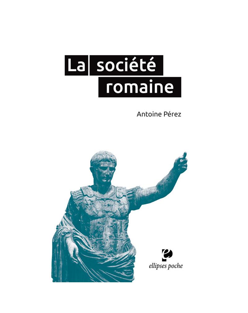La société romaine