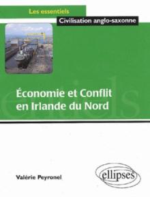 Economie et Conflit en Irlande du Nord