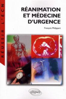 Réanimation et médecine d'urgence
