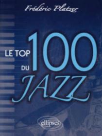 Le Top 100 du Jazz