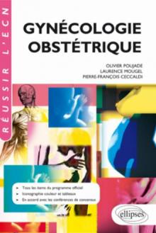 Gynécologie/Obstétrique
