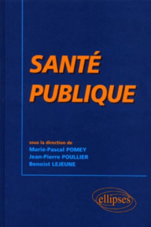 Santé publique