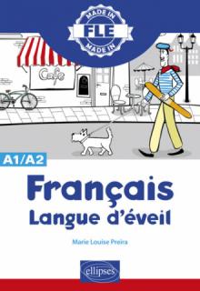 Français Langue d'Éveil