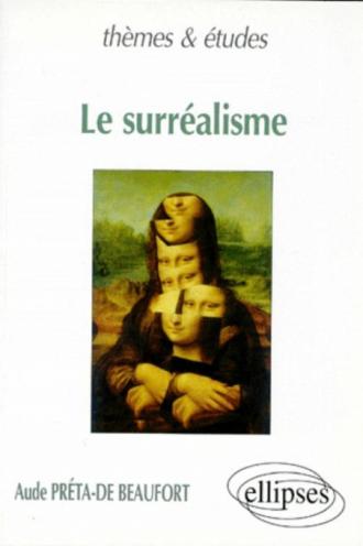 surréalisme (Le)