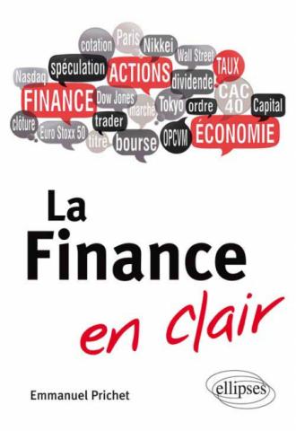 La finance en clair