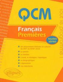 Français Premières - Toutes séries