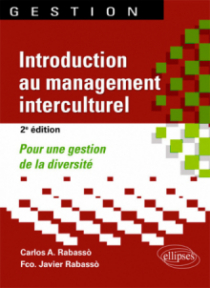 Introduction au management interculturel. Pour une gestion de la diversité - 2e édition