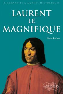 Laurent le Magnifique