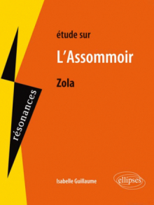 Zola, L'Assommoir