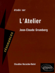 Grumberg, L'Atelier