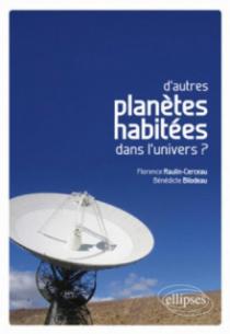 D'autres planètes habitées dans l'univers ?