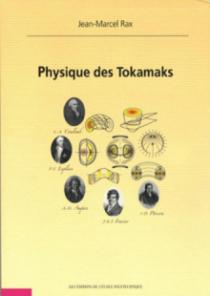 Physique des Tokamaks
