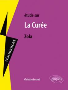Zola, La Curée