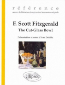 Fitzgerald, The Cut-Glass Bowl