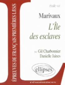 Marivaux, L'Ile des esclaves
