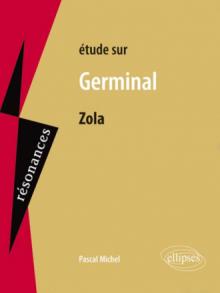 Zola, Germinal