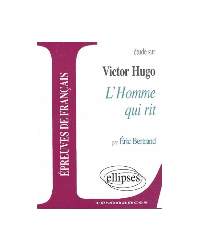 Hugo, L'Homme qui rit
