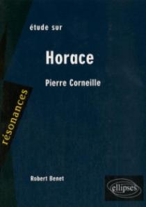 Corneille, Horace