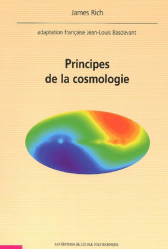 Principes de la cosmologie