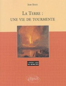 Terre : une vie de tourmente (La) - n°21