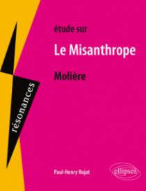 Molière, Le Misanthrope