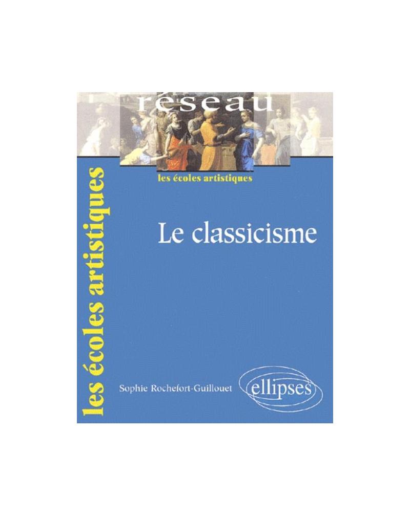Le classicisme