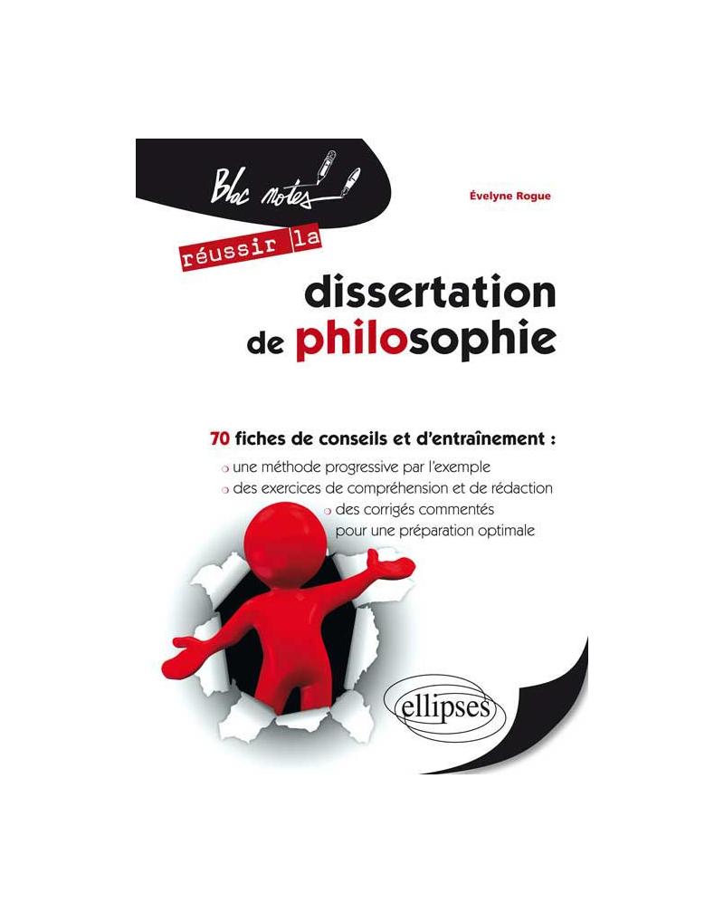 Precision consulting dissertation reviews
