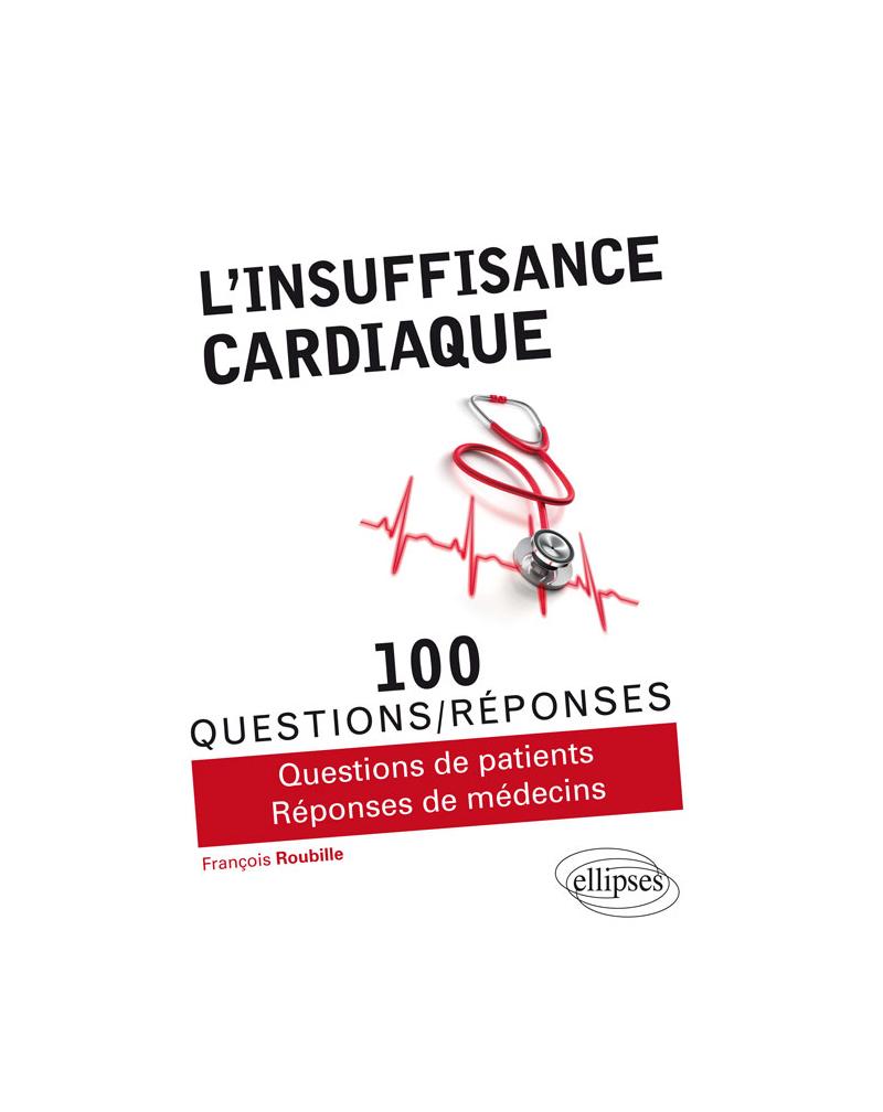 L'insuffisance cardiaque