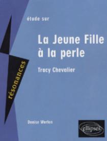 Chevalier, La Jeune Fille à la perle
