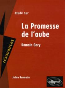 Gary, La Promesse de l'Aube