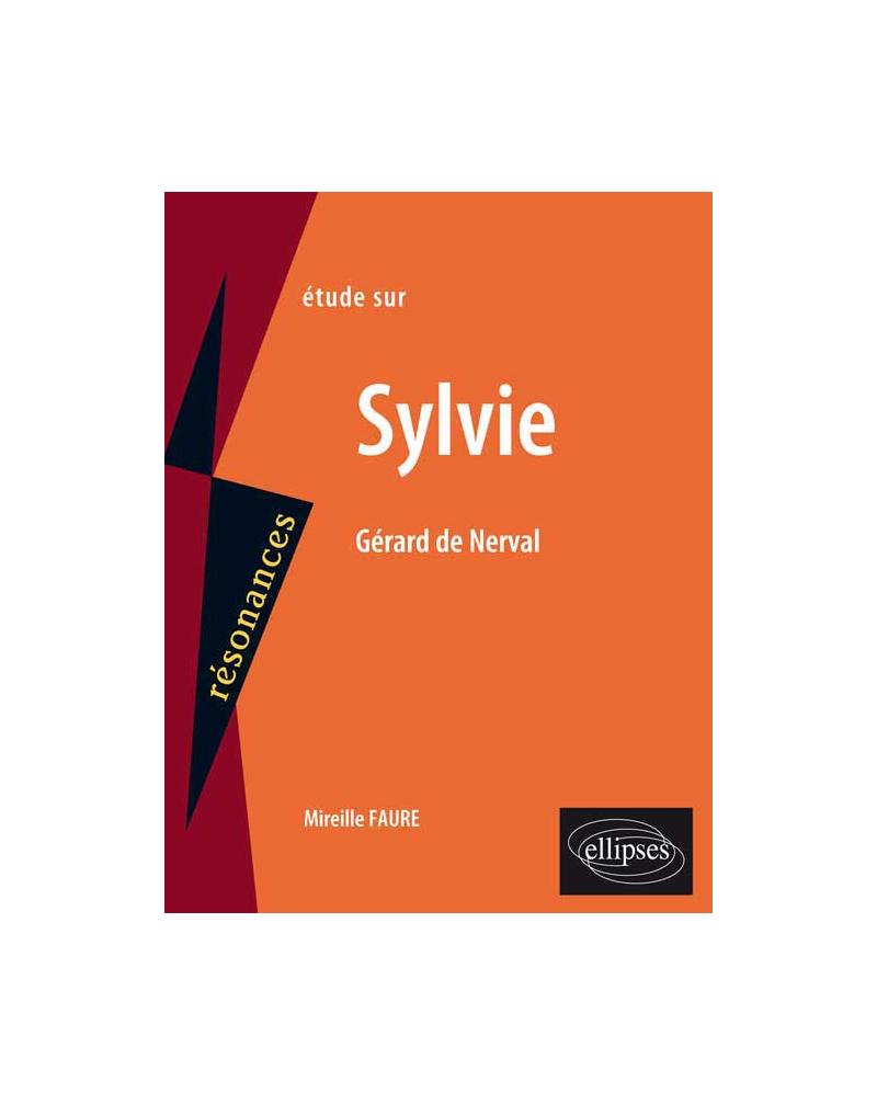 de Nerval, Sylvie