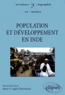 Population et développement en Inde