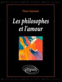 philosophes et l'amour (Les)
