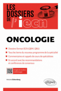 Oncologie