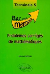 Mathématiques Terminale S