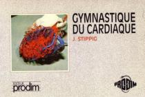 Gymnastique du cardiaque