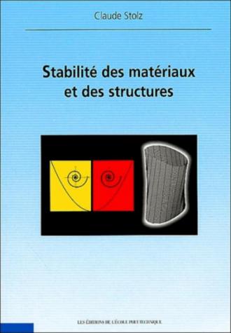 Stabilité des matériaux et des structures
