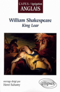 Shakespeare, King Lear