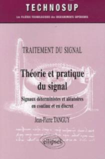 Théorie et pratique du signal