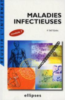 Maladies infectieuses (module 7)