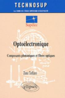 Optoéléctronique - Composants photoniques et fibres optiques - NiveauC