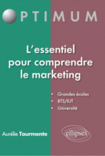 L'essentiel pour comprendre le marketing