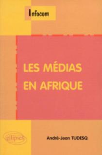 Les médias en Afrique
