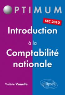 Introduction à la Comptabilité nationale