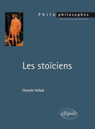 Les stoïciens