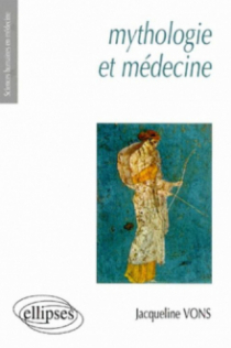 Mythologie et médecine