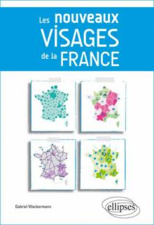 Les nouveaux visages de la France