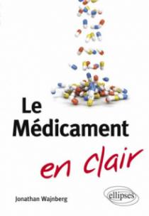 Le médicament
