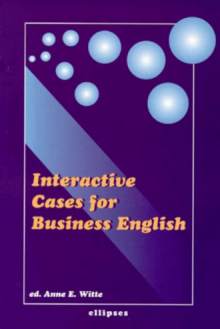 Interactive Cases for Business English