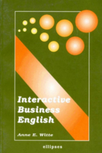 Interactive Business English